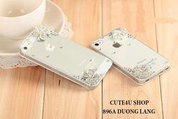 Ảnh số 18: Hoa đơn Iphone4: 250k; Iphone 5: 270k - Giá: 250.000