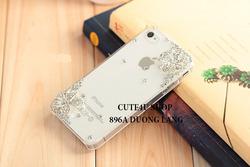 Ảnh số 19: Hoa đơn Iphone4: 250k; Iphone 5: 270k - Giá: 250.000