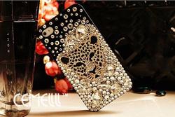 Ảnh số 61: Đầu báo Iphone4 320k; Iphone 5: 350k - Giá: 320.000