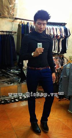 Ảnh số 17: Xem full hàng tại www.Qishop8x.com - Giá: 800.000