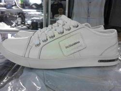 Ảnh số 7: Giày Dolce&Gabbana - Giá: 350.000