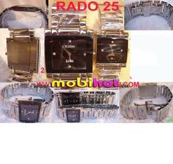 Ảnh số 35: www.mobihot.vn 0979984444 - Giá: 600.000