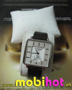 Ảnh số 54: www.mobihot.vn 0979984444 - Giá: 1.200.000
