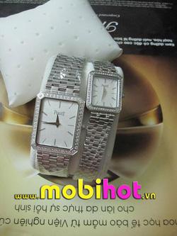 Ảnh số 3: www.mobihot.vn - Giá: 1.800.000