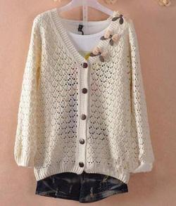 Ảnh số 15: áo len C3 - Giá: 200.000