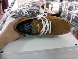 Ảnh số 11: Giày Boxfresh VNXK,Chất liệu da lộn,size 39-42.Giá 450k/1đôi - Giá: 450.000