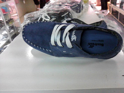 Ảnh số 20: Giày Boxfresh VNXK,Chất liệu da lộn,size 39-42.Giá 450k/1đôi - Giá: 450.000