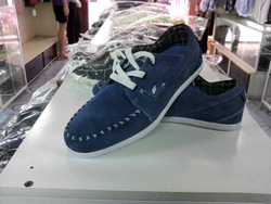 Ảnh số 21: Giày Boxfresh VNXK,Chất liệu da lộn,size 39-42.Giá 450k/1đôi - Giá: 450.000