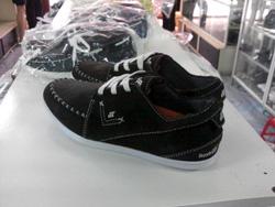 Ảnh số 22: Giày Boxfresh VNXK,Chất liệu da lộn,size 39-42.Giá 450k/1đôi - Giá: 450.000