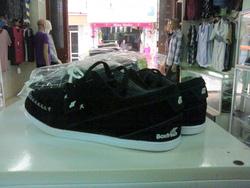Ảnh số 26: Giày Boxfresh VNXK,Chất liệu da lộn,size 39-42.Giá 450k/1đôi - Giá: 450.000