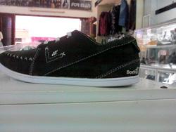 Ảnh số 25: Giày Boxfresh VNXK,Chất liệu da lộn,size 39-42.Giá 450k/1đôi - Giá: 450.000