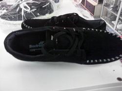 Ảnh số 28: Giày Boxfresh VNXK,Chất liệu da lộn,size 39-42.Giá 450k/1đôi - Giá: 450.000