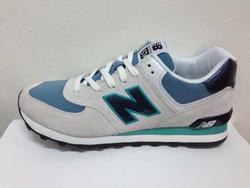 Ảnh số 33: Giày New Blance VNXK,(chỉ bán buôn.sll).Bạn nào lấy buôn lhe:0979.770.999 - Giá: 1.000