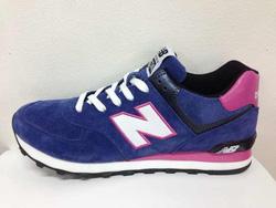 Ảnh số 34: Giày New Blance VNXK,(chỉ bán buôn.sll).Bạn nào lấy buôn lhe:0979.770.999 - Giá: 1.000