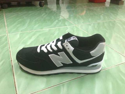 Ảnh số 31: Giày New Blance VNXK,(chỉ bán buôn.sll).Bạn nào lấy buôn lhe:0979.770.999 - Giá: 1.000
