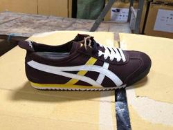 Ảnh số 39: Giày Onisuka Tiger VNXK,(chỉ bán buôn.sll).Bạn nào lấy buôn lhe:0979.770.999 - Giá: 1.000