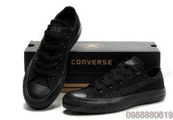 Ảnh số 9: Converse VietNam - Giá: 248.000