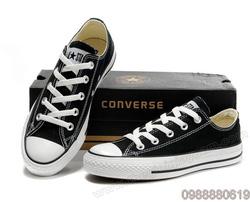 Ảnh số 12: Converse VietNam - Giá: 248.000