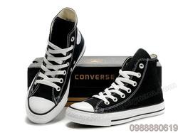 Ảnh số 15: Converse VietNam - Giá: 279.000