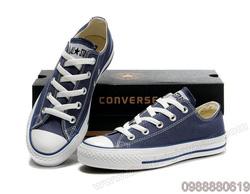 Ảnh số 31: Converse Vietnam - Giá: 248.000