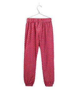 Ảnh số 11: Zara trousers - Giá: 450.000