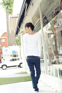 Ảnh số 2: jeans(rất nhiều mẫu HOT) - Giá: 300.000