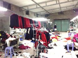 Ảnh số 4: Áo vest 2 lớp - Giá: 550.000