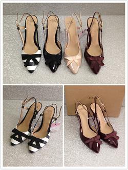 Ảnh số 90: shopduy - Zara (ZA0731) - Giá: 350.000