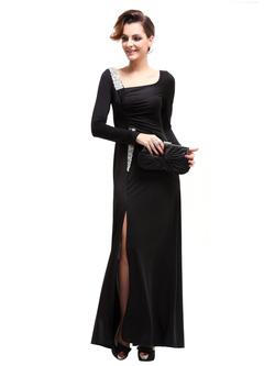 Ảnh số 62: Đầm dạ hội LadyRoy - 0913 - Giá: 1.100.000