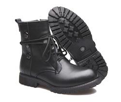 Ảnh số 45: Boot nam 45 - Giá: 800.000