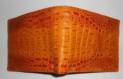 Ảnh số 85: Vip nguyên con vàng chanh - Giá: 1.500.000