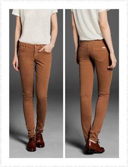 Ảnh số 80: Massimo dutti trousers - Giá: 1.400.000