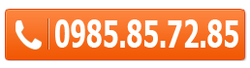 Ảnh số 14: Hotline - Giá: 1.000