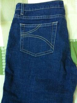 Ảnh số 25: Jeans - Giá: 40.000