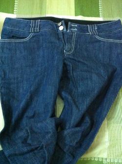 Ảnh số 20: Jeans - Giá: 40.000