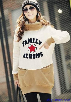 Ảnh số 47: Áo khoác nữ Hàn Quốc 2014: AK3021 - Giá: 600.000