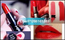 Ảnh số 30: NYX Matte Lipstick - Giá: 130.000