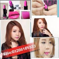 Ảnh số 52: NYX Black Label Lipstick - Giá: 170.000