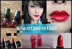 Ảnh số 54: NYX Black Label Lipstick - Giá: 170.000