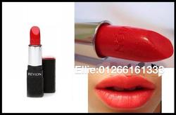 Ảnh số 57: Son Revlon Colorbust Lipstick - Giá: 200.000