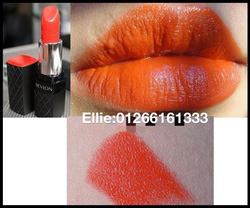 Ảnh số 58: Son Revlon Colorbust Lipstick - Giá: 350.000