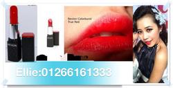Ảnh số 59: Son Revlon Colorbust Lipstick - Giá: 200.000