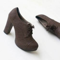 Ảnh số 15: Boot Nữ Hàn Quốc - Giá: 10.000