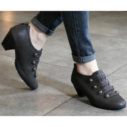 Ảnh số 99: Boot Nữ Hàn Quốc - Giá: 10.000