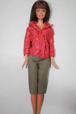 Ảnh số 98: trang phục h&agraveng ng&agravey - Giá: 25.000