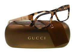 Ảnh số 64: Gucci GG3559 - Giá: 85.000