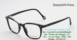 Ảnh số 66: Ermenegildo Zegna vz3594 - Giá: 550.000