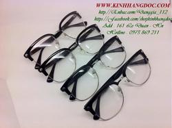 Ảnh số 48: Chuyên LẮP MẮT KÍNH CẬN, Thay mắt kính cận - Giá: 130.000