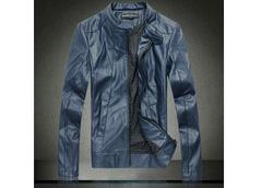 Ảnh số 67: Áo khoác nam thời trang AKN51 - Giá: 1.500.000