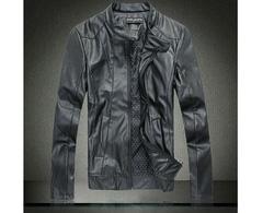 Ảnh số 66: Áo khoác nam thời trang AKN52 - Giá: 1.500.000